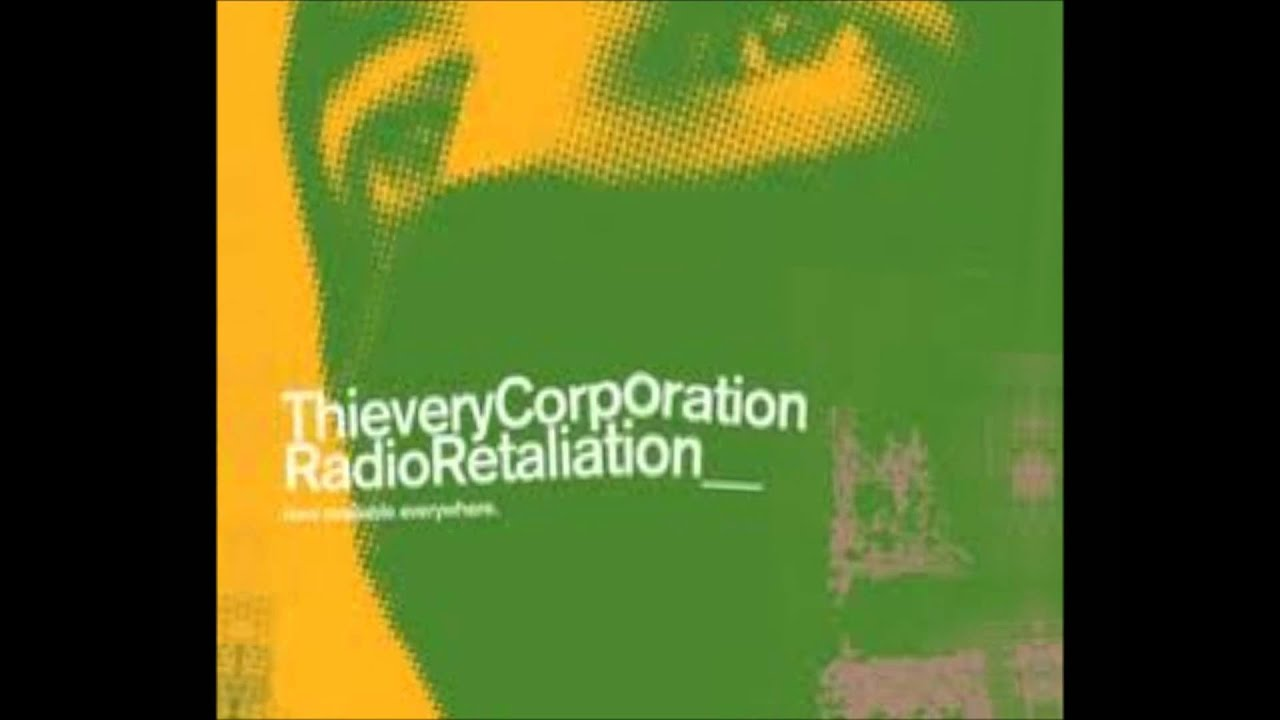 Corporation A Sound Contemporary Musical Investment