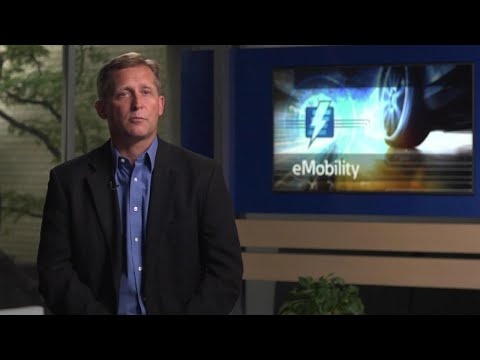 Why partner with Eaton?