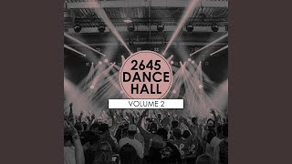 Day 1 (Abdullah Özdoğan Remix)