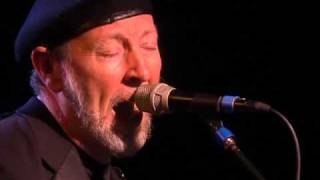 Richard Thompson - Oops I Did It Again