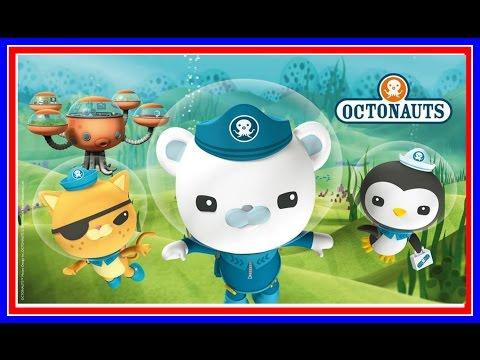 octonauts-surprise-toy-presents-unboxing-santa-claus-christmas