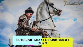 LATEST ERTUGRUL GHAZI (Instrumental Music)-2020