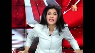 हल्ला बोल   अब की बार हज सब्सिडी पर वॉर; मोदी ने बंद किया हज का बही-खाता !