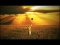 Miniature de la vidéo de la chanson Hesitation