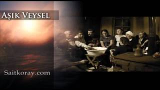 Sait koray & Tarkan uzun ince bir yoldayım orjinal Remix 2011
