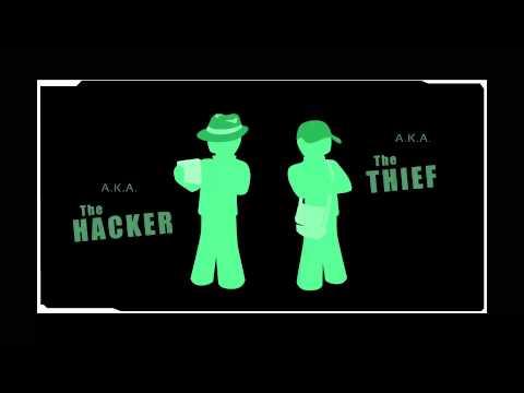 Cyber Heist Tutorial