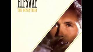 hipsway -  honeythief (my baskin mix)