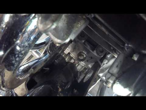cam timing chain endless for Honda CB 350 F Four CB 400 F Four