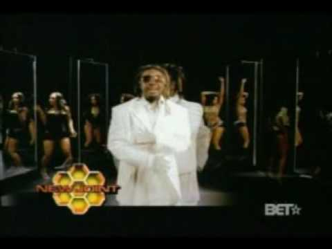 T-Pain LYRICS - I'm N Luv (Wit a Stripper) Lyrics