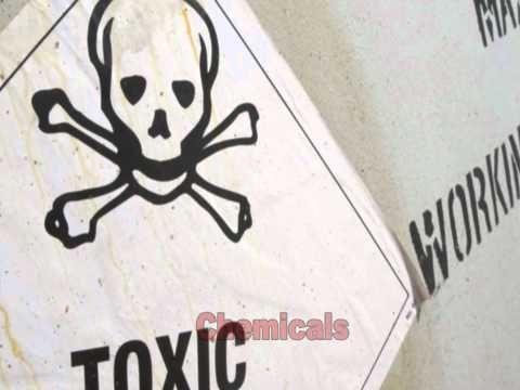 Sewage Contamination Dangers