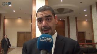 مصر العربية | مجلس الأعمال