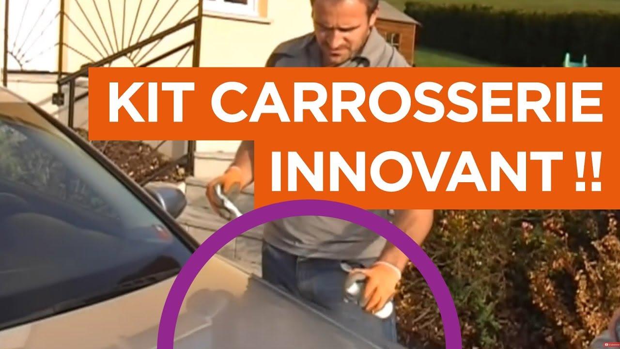 comment prot ger ses auto moto carrosserie vitres avec car pro traitement nanoprotection. Black Bedroom Furniture Sets. Home Design Ideas
