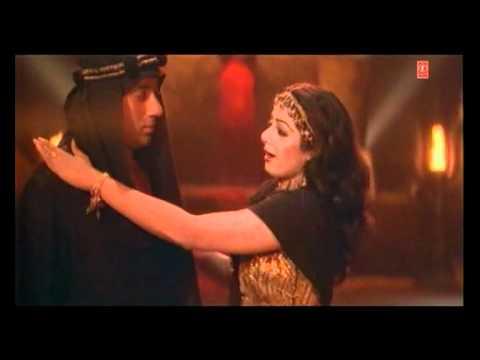 Yaara Dilbar Dildar [Full Song]   Sultanat   Sridevi, Sunny Deol