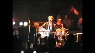 КИНО в Уфе   ПАЧКА СИГАРЕТ  1990 год