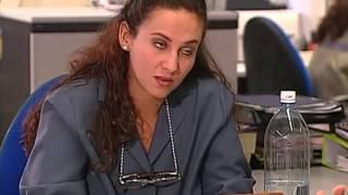 Чертенок / Pobre Diabla 2000 Серия 36