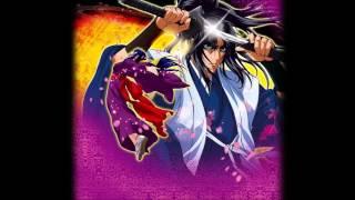 陰陽座 - 神風