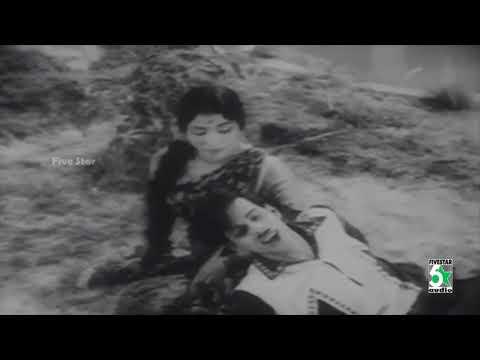 aazham theriyaamal song lyrics