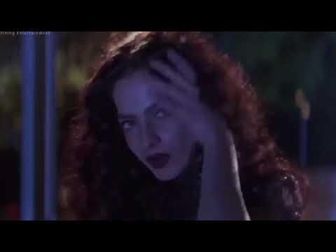 Khiladiyon Ka Khiladi   Akshay Kumar   Rekha Hot Song   In The Night No Control