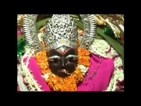 मां शारदा के इस मंदिर में सबसे पहले दर्शन करते हैं आल्हा और उदल