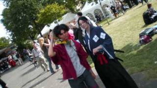 AnimagiC 2008