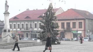 Bochnia: Konkursy z zakresu kultury, turystyki i sportu