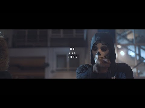 (LGR) Ds - Leytons Calling [Music Video] @dirtynameprod