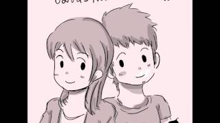ไม่เคยลืม-เคลื้ม By Aom