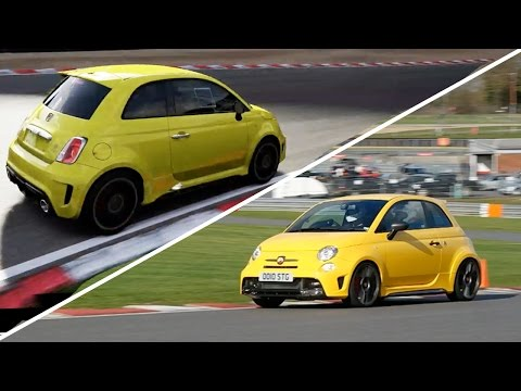 Forza vs Real Life: Which Is Faster?