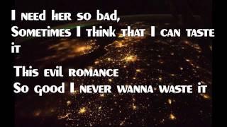 ▶ nickelback she keeps me up lyrics youtube 360p