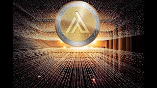CRYPTO NEWS:RIPPLE WASHINGTON/PENSION CRYPTO-APOLLO CURRENCY ALL IN ONE!