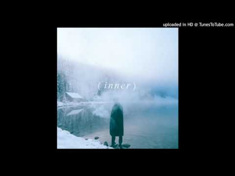Standing Egg (스탠딩 에그) - Miss You 가사/Lyrics (한글,Rom,Eng)