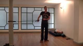 Entraînement fonctionnel – Programme de musculation fonctionnelle biceps épaules