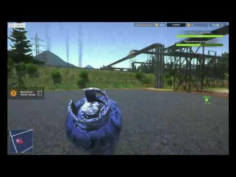 Demolish & Build Company 17  Episode #1