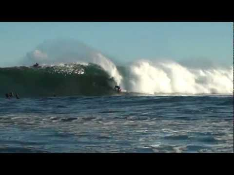 IN-BETWEEN Full movie. Bodyboarding, Surfing, Travel and Adventure.