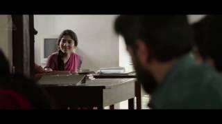 Ninna Leni Full Video Song  Premam Telugu  Naga Chaitanya