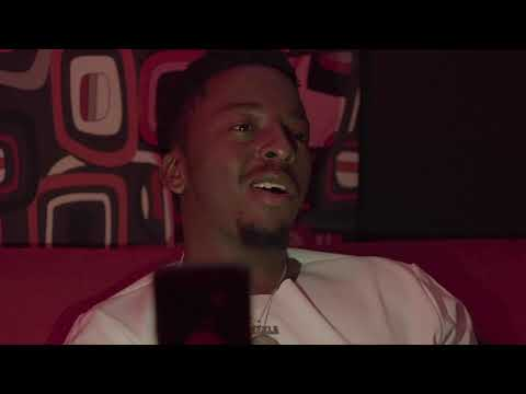 Download Mvzzle - Uvalo (feat. Ndu Shezi)  [ Official Video ]