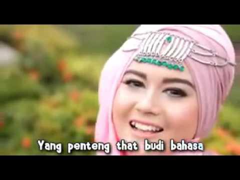 Lagu Qasidah Aceh Terbaru+Pileh Rakan