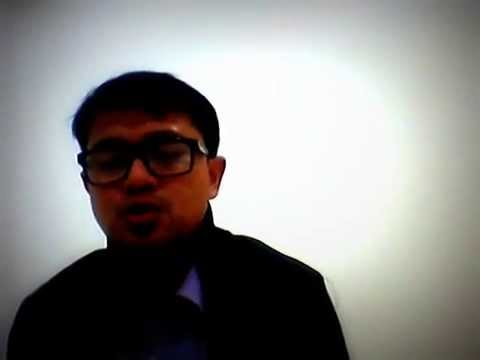 Doaku : Cover Song ( Ali Sastra )