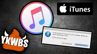 You Know What's Bullshit!? - iTunes thumbnail