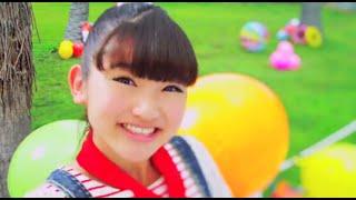 Prizmmy☆ / 「Jumpin