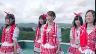 4th シングル 「和牛ファイヤー!」 2014年10月22日 ベルウッドレコード...