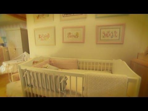 American Parents Want Unique Baby Names