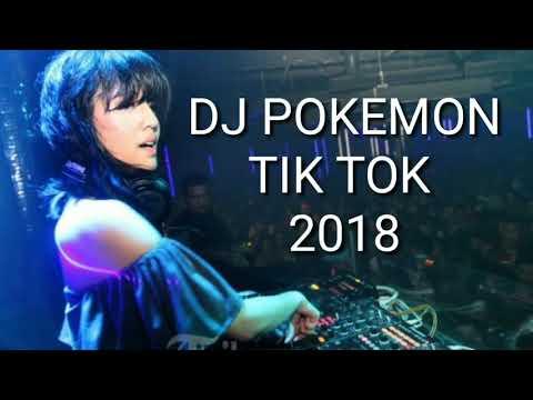 DJ POKEMON TIK TOK 2018via torchbrowser com