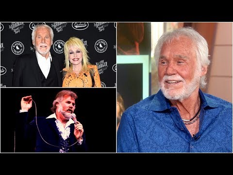 Kenny Rogers Net Worth & Bio - Amazing Facts You Need to Know
