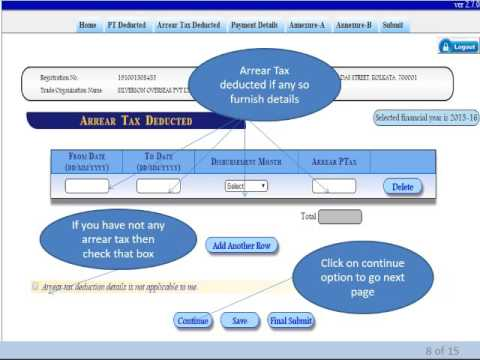 how to get my tax returns online
