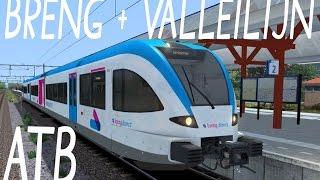 train simulator 2015 stadler gtw met atb nl