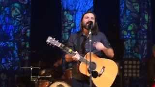 Thirdday Soul On Fire  new song 2014 Youngstown,OH 11/14/14