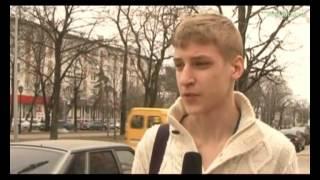 Ульяновцы готовятся жарить шашлыки и поздравлять ветеранов