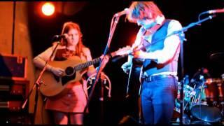 Lachlan Bryan & The Wildes - Loretta