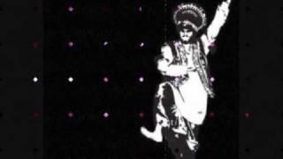 Bhangra Remix 2010 by Dj HsD